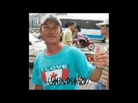Vietman Prank calls The Chinaman