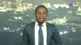 THE 6PM NEWS FRIDAY 19th JULY 2019 - EQUINOXE TV