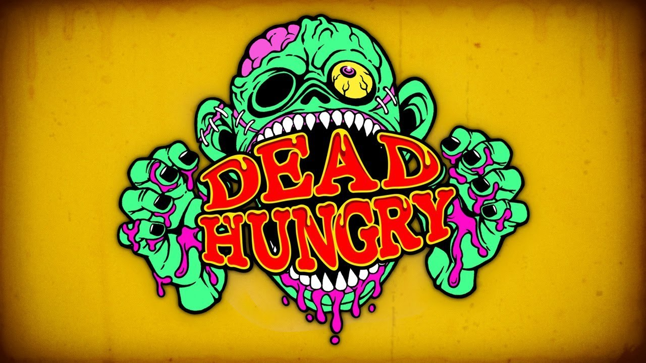 PixelJunk VR Dead Hungry_body_2