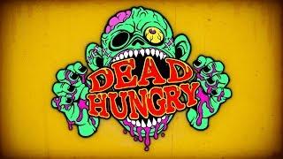 PixelJunk VR Dead Hungry_gallery_2