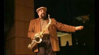 lovano on space.avi