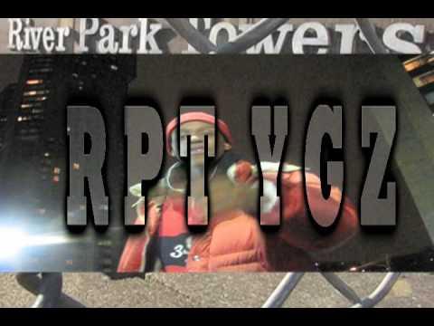 "HOODSTARZ DVD RPT BOYZ ""FEEL IT IN THE AIR"" DTIME EDITED FINISH VERSION"
