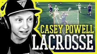 CASEY POWELL LACROSSE 16 (PS4): Wie Hockey, nur anders | Tomy Hawk TV (German/Deutsch)