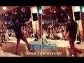 Ramco Diwali Celebration - Dance by Armaan Ali - 2018
