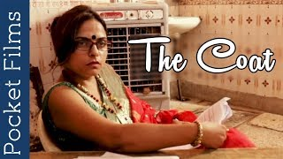 Hindi Short Film - The Coat | An emotional story of wishes and adoption