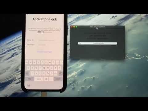 bypass-icloud-ya-es-posible-quitar-cuenta-icloud-iphone-ipad-ipod