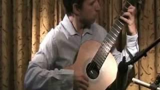 El Chavo del 8 en Guitarra - Guitar - www.elearnguitar.com