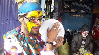 Indian's Whatsapp Funny Video || New Year Special Funny Video 2018 (18+) Latest Whatsapp Video
