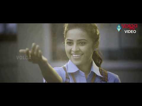 Pencil Telugu Movie Parts 4/13 | G. V....