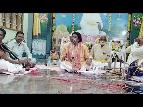 15ஆம் ஆண்டு திருஅருட்பா  இசைவிழா, நற்கருங்குழியில் இருந்து நேரலை