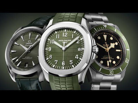Are Wrist Watches Actually Worth Their Price? (Entry-Level To Haute Horology)