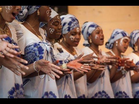 Download ISSIHAKA - NDOLA (Reprise par Fahid Le Bled'Art dans Nyora)