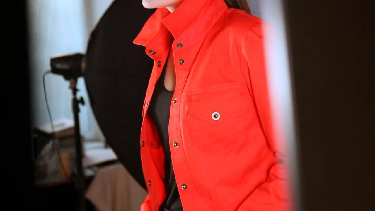 20 май 2016. Из китая кожаная куртка женская красная байкер moto pu стильная женская куртка разных размеров чёрная и красная. С v-образным вырезом size: s/m/l/xl/xxl/xxxl.