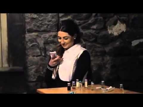Djvar Aprust - Episode 498