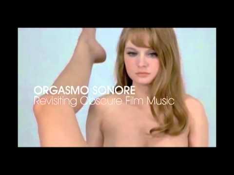 κορίτσια γυναικείος οργασμός ζωντανά δωρεάν XXX σπίτι βίντεο