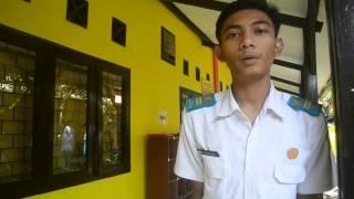 SMK Bhakti Kencana Bandung (2014) Keperawatan dan Farmasi