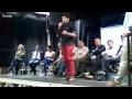 Réunion : Qui sont les candidats aux élections législatives ?