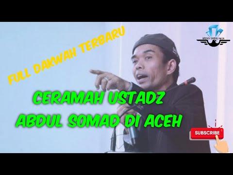 terbaru-2019..-ceramah-uas-full-di-aceh