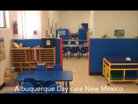 ABC Preschool & Childcare Coors