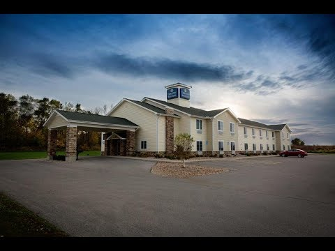 cobblestone-hotel-&-suites-knoxville---knoxville-hotels,-iowa