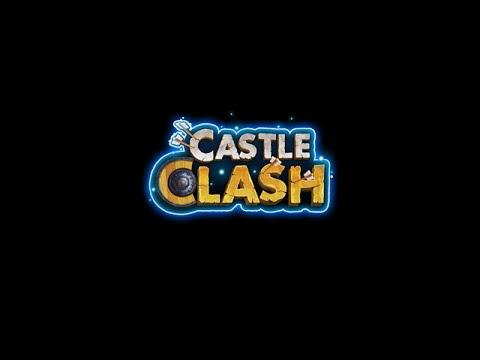 Castle Online Stream