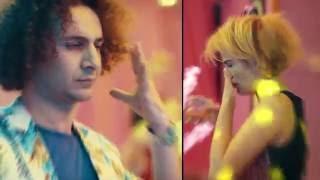 Norayr Melkonyan - Amenalav Pesa /official music video/4K