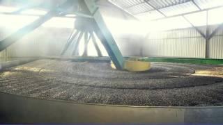 зерносушилка СКС 150 Триумф(, 2016-11-28T11:17:05.000Z)