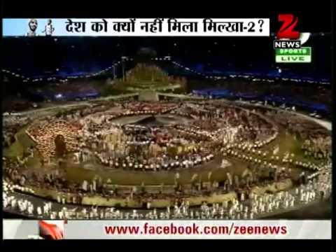 Zee News: What happened to Budhia Singh, India's marathon boy?