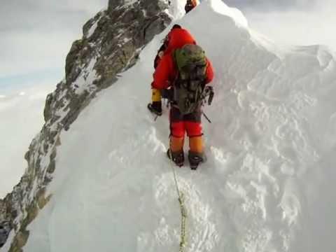 Everest Online Stream