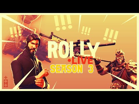 FORTNITE LIVE | STREAMING A WIN | Road to 200K subs