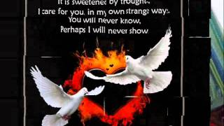 Arash feat. Helena - Broken Angel - Free MP3 Download_ Lyrics & Chordsramiz 03237756227.wmv