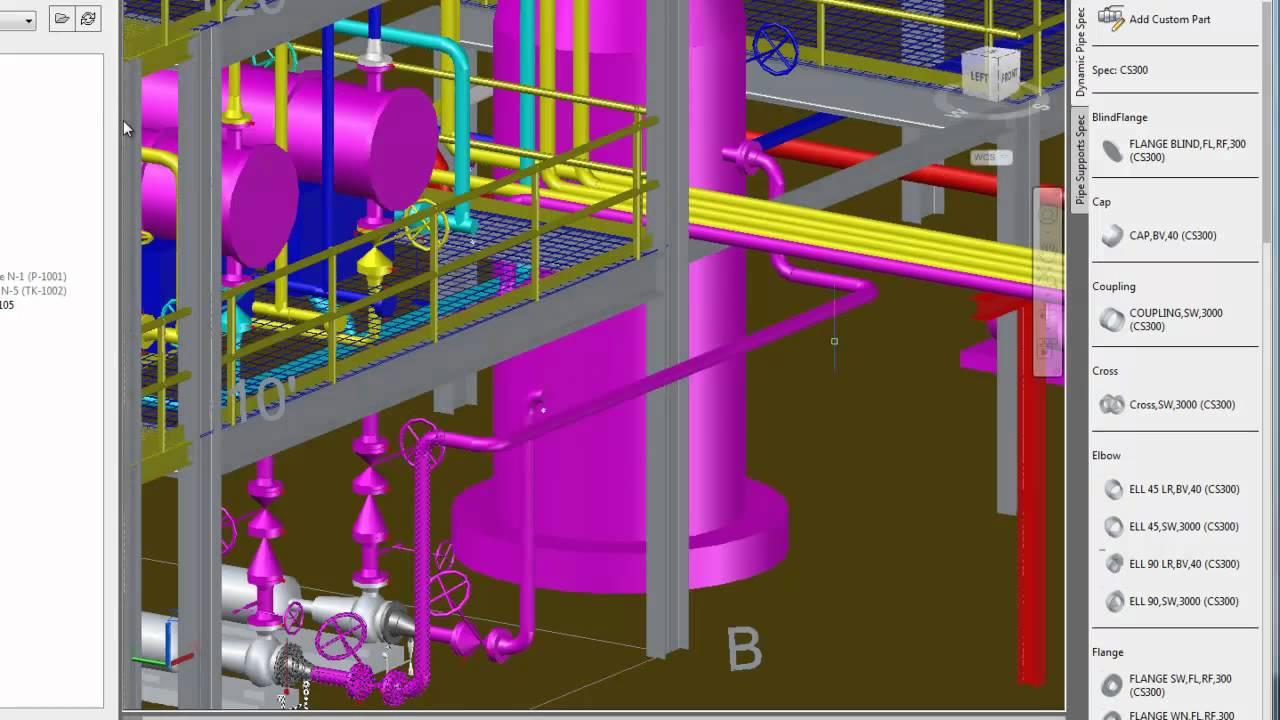 ga processing plant diagram [ 1280 x 720 Pixel ]
