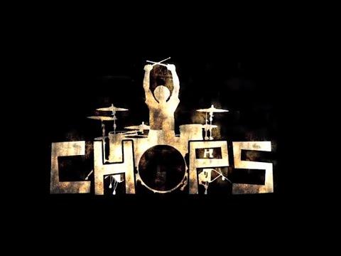 Chops Documentary