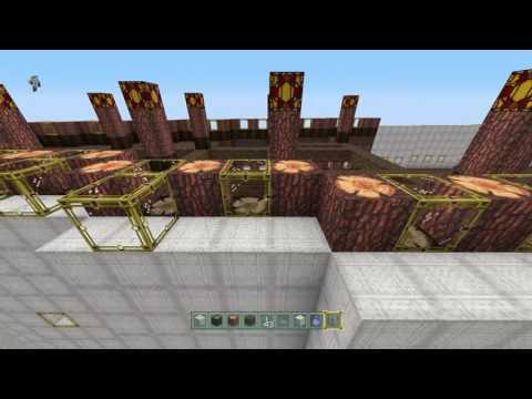 Building the SunSet, original ocean liner