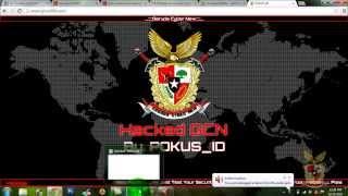Deface Website Tehnik Com_User