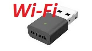 d link wireless usb adapter   wifi adapter for your pc
