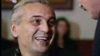 видео Conte Конте (Беларусь)
