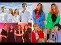 Kpop Girl Groups Fandom Names *NEW*