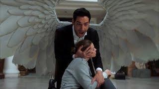Цитаты фильма #15, Фильм _-_ Люцифер, Lucifer