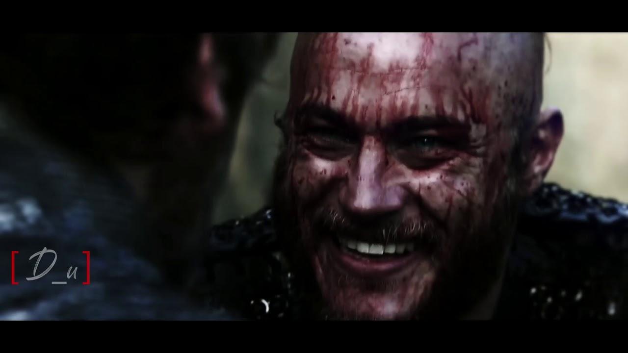 Download vikins
