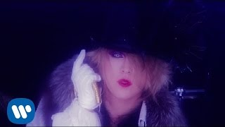 KAMIJO - Moulin Rouge