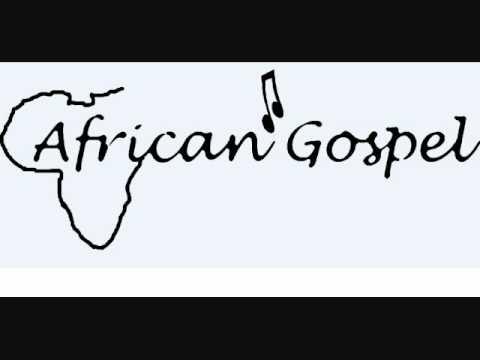 Bwana Ameniona/Jesus a Mighty God/Acheni Mungu -The Mwauras