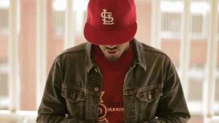 Vega Heartbreak-Go Cards! (The Rally Song) Music Video