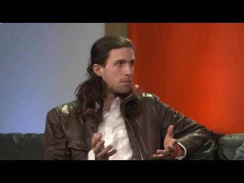 Full Sail On Air Presents: An Afternoon with 3OH!3