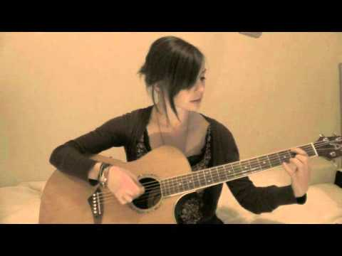 Dashboard Confessional  Screaming Infidelities   Claire Schofield