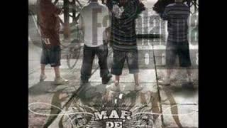 Falsalarma - Mar de dudas (Promo nuevo Maxi)