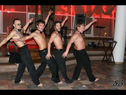 Ржачные танцы, Приколы под Музыку ...: www.youtube.com/watch?v=AiiYbT4qKcc