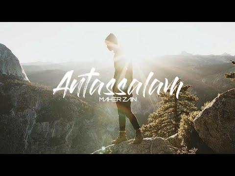 maher-zain---antassalam-[lyrics]