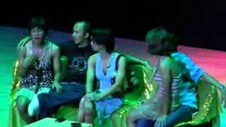 Video TP Myanmar Thingyan 2008 - Part 2 download MP3, 3GP, MP4, WEBM, AVI, FLV September 2018