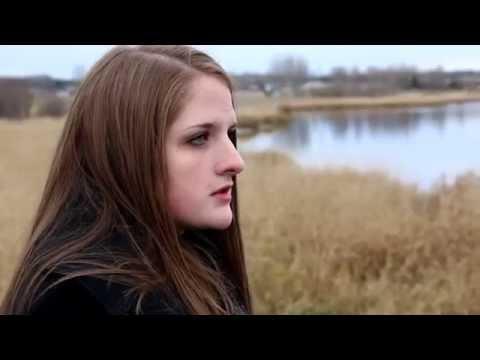 La ballerine - Brigitte Boisjoli (vidéoclip)